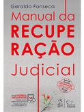 E-book - Manual da Recuperacao Judicial