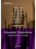 E-Book - Serie Educacao - Educacao Corporativa - Fundamentos e Gestao