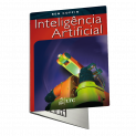 E-Book - Inteligencia Artificial
