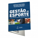 E-Book - Gestao do Esporte
