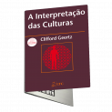 E-Book - A Interpretacao das Culturas