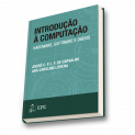 Introducao a Computacao - Hardware, Software e Dados