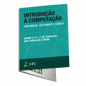 E-Book - Introducao a Computacao - Hardware, Software e Dados