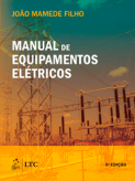 E-Book - Manual de Equipamentos Eletricos