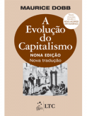 E-book - A Evolucao do Capitalismo