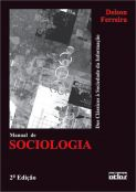 E-Book - MANUAL DE SOCIOLOGIA