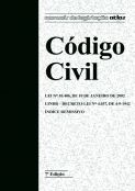E-Book - CODIGO CIVIL