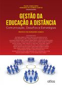 E-Book - GESTAO DA EDUCAcAO A DISTANCIA