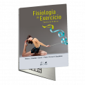 E-Book - Fisiologia do Exercicio