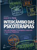 E-Book - Intercâmbio das Psicoterapias