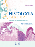 E-book - Ross Histologia - Texto e Atlas
