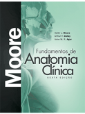 E-book - Fundamentos de Anatomia Clinica