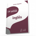 Serie Questoes Simuladas - Ingles
