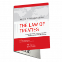 E-Book - The Law of Treaties