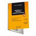 E-Book - Manual de Pratica Constitucional