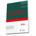 Prescricao e Decadencia