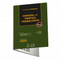 E-Book - Manual de Pratica Trabalhista