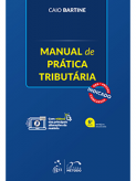 E-book - Manual de Pratica Tributaria
