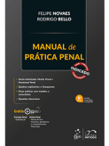 E-book - Manual de Pratica Penal