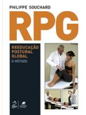 E-book - RPG Reeducacao Postural Global - O Metodo
