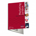 E-Book - Marketing Juridico