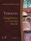 E-Book - Diagnostico em Patologia Bucal