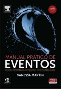 E-Book - Manual Pratico de Eventos