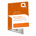 E-Book - Portugues - Fcc