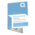 E-Book - Contabilidade Publica - Fcc - Questoes
