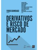 E-Book - Derivativos e risco de mercado