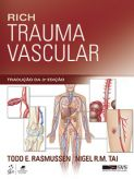 E-Book - Rich Trauma Vascular