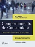 E-Book - Comportamento do Consumidor
