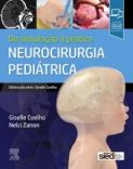 Neurocirurgia Pediatrica