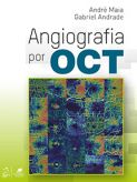 E-Book - Angiografia por OCT