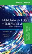 E-Book - Manual Clinico Fundamentos de Enfermagem