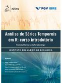 Analise de Series Temporais em R: Curso Introdutorio