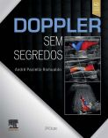 E-Book - Doppler sem Segredos