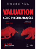 E-book - Valuation - Como Precificar Acoes