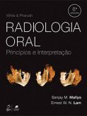 White & Pharoah Radiologia Oral - Principios e Interpretacao