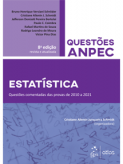 E-book - Questoes Anpec - Estatistica