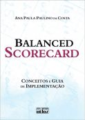 E-Book - BALANCED SCORECARD