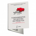 E-Book - Fundamentos de Gestao de Projetos