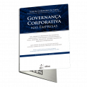 E-Book - Governanca Corporativa nas Empresas