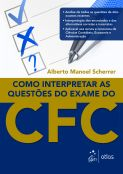 Como Interpretar as Questoes do Exame do CFC