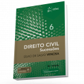 Direito Civil - Direito das Sucessoes - Vol. 6