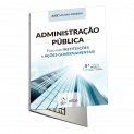 E-Book - Governanca no Setor Publico