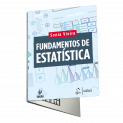 E-Book - Fundamentos de Estatistica