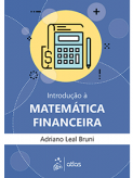 E-Book - Introducao a Matematica Financeira