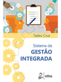 E-Book - Sistema de Gestao Integrada