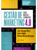 E-Book - Gestao de Marketing 4.0 - Casos, Modelos e Ferramentas